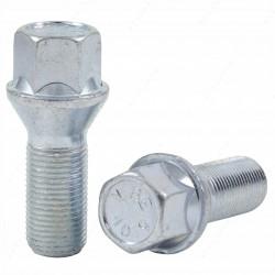 Śruby do felg aluminiowych...